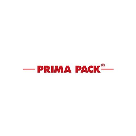 Prima Pack Лого