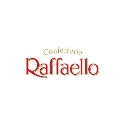 Raffaello Лого