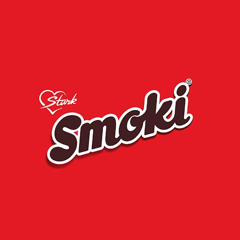 Smoki Лого