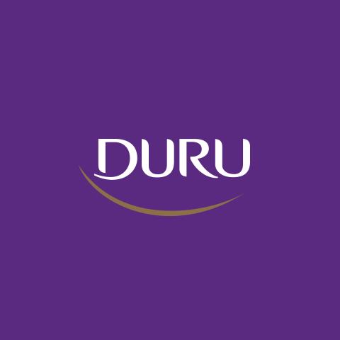 Duru Лого
