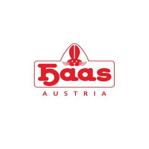Haas Лого