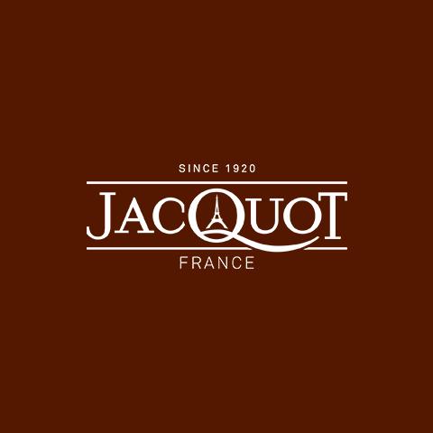 Jacquot Лого