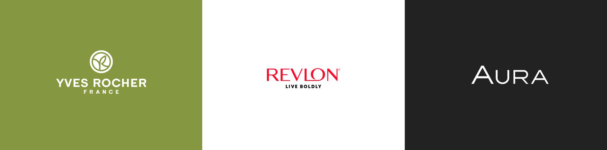 ОРНО АД разшири продуктовата си гама с козметичните марки Yves Rocher, Revlon и Aura.