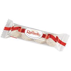 Рафаело Т4