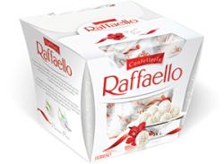 Рафаело Т15