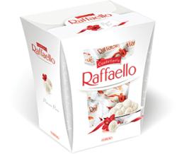 Рафаело Т23 Балотин