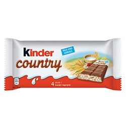 Десерт Kinder Country 94g