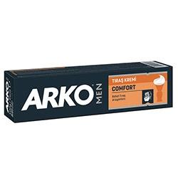 Arko Men Comfort Shaving Cream 100 gr
