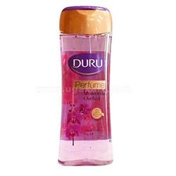 Duru Душ гел Perfume Орхидея 450 мл