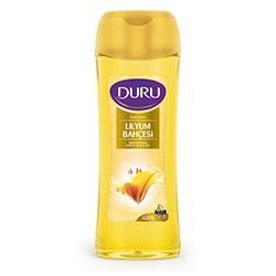 Duru Душ гел Perfume Лилиум 450 мл