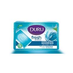 Duru Fresh Sensations Тоалетен сапун океан 150gr