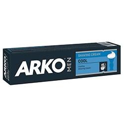Arko Men Крем за бръснене Cool 100 гр.