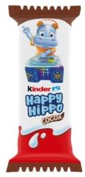 Десерт Kinder Happy Hippo Какао 20,7g