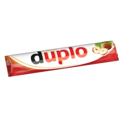 Десерт Duplo 18.2g