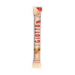 Бонбони Giotto 9бр. 38,7g