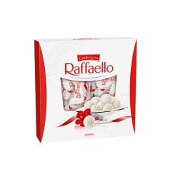 Бонбони Raffaello 26бр. 260g