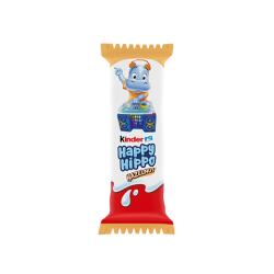 Десерт Kinder Happy Hippo Лешник 20,7g